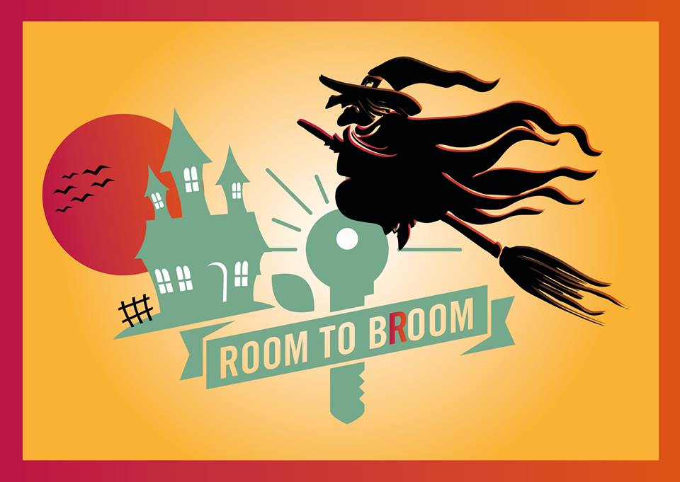 Room to BROOM